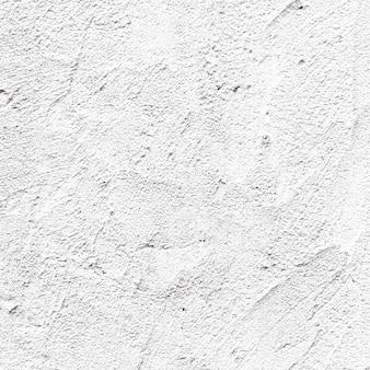 Fundo preto e branco abstrato do teste padrão da textura da parede.