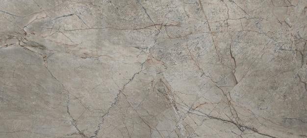 Fundo retangular em forma de superfície de pedra, granito ou mármore. para chão ou parede