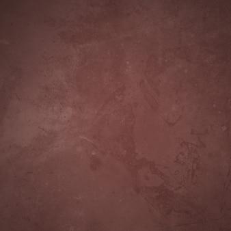 Fundo retro da borgonha. fundo abstrato do conceito de outono.