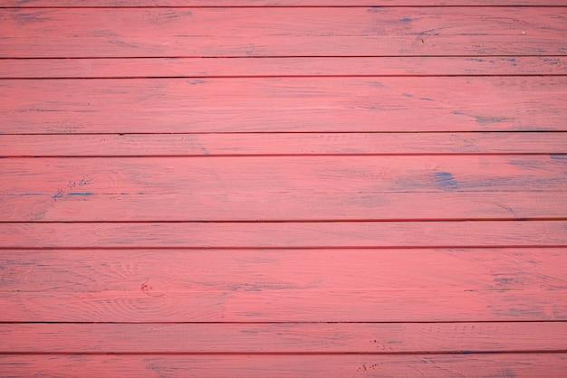 Fundo rico em madeira texturizada em azul rosa