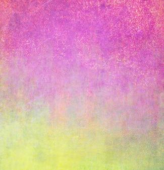 Fundo rosa abstrato. textura de fundo grunge vintage