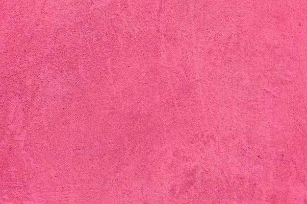 Fundo rosa abstrato.