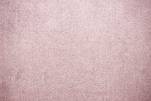 Fundo rosa claro abstrato