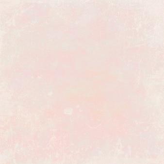 Fundo rosa grunge