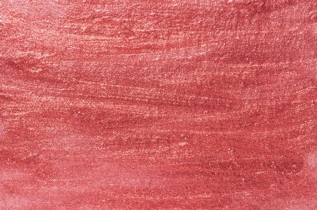 Fundo rosa metálico