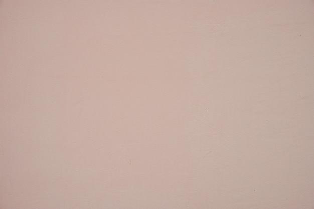 Fundo rosa pálido abstrato