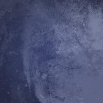 Fundo roxo abstrato