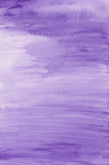 Fundo roxo aquarela, papel digital