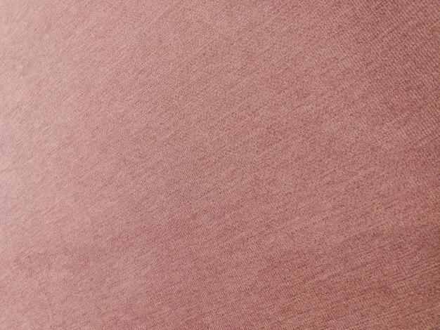 Fundo roxo da textura do tapete do inclinação.