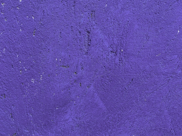 Fundo roxo escuro de ardósia natural. textura de pedra