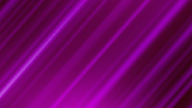 Fundo roxo, textura moderna de superfície abstrata diagonal.