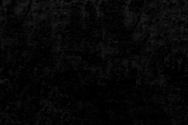 Fundo rústico com textura grunge escuro