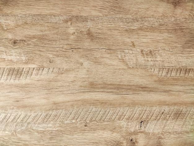 Fundo seco com textura de madeira velha