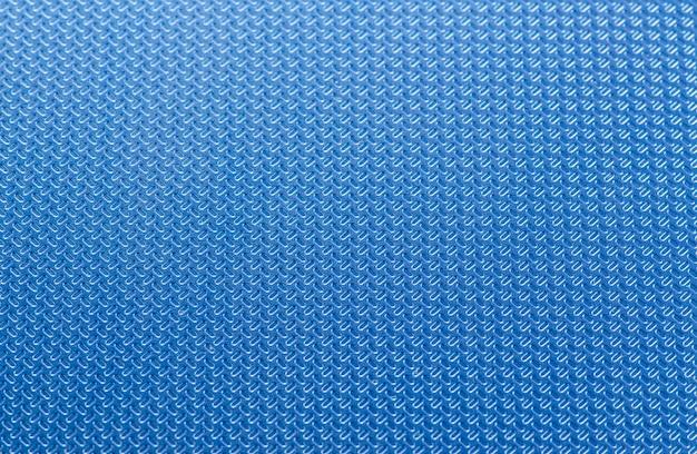 Fundo tecnológico com nervuras azul.