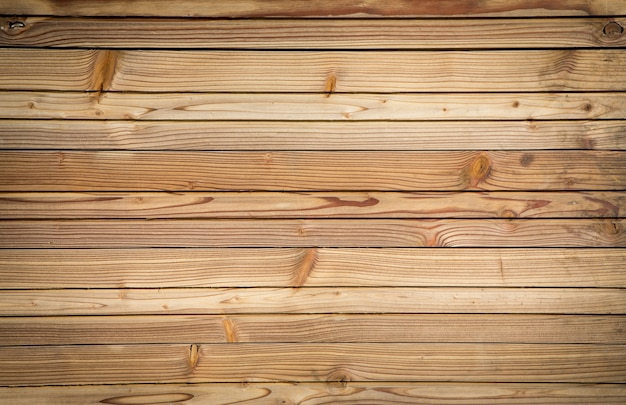 Fundo textura de madeira