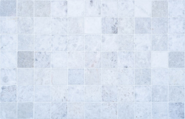 Fundo, textura, fim, de, azulejo, textura