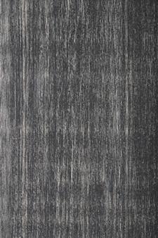 Fundo, textura. madeira em close-up