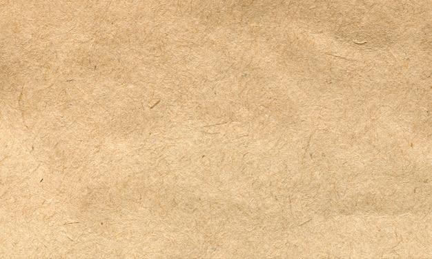 Fundo textura papel amarelo sombra de cor