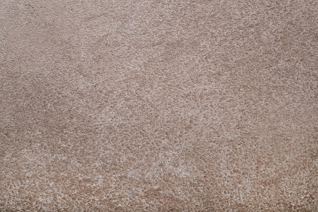 Fundo, textura. parede em close-up