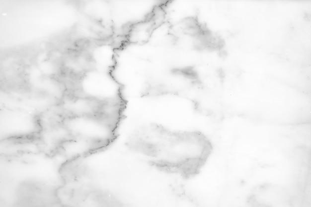 Fundo, textura, tiro quadro completo de textura de mármore.