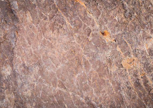 Fundo textured da montanha pedra natural.
