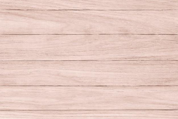 Fundo texturizado com piso de madeira pintado