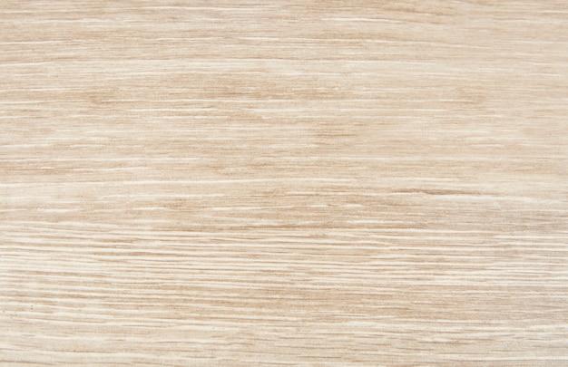 Fundo texturizado de madeira marrom claro Foto gratuita