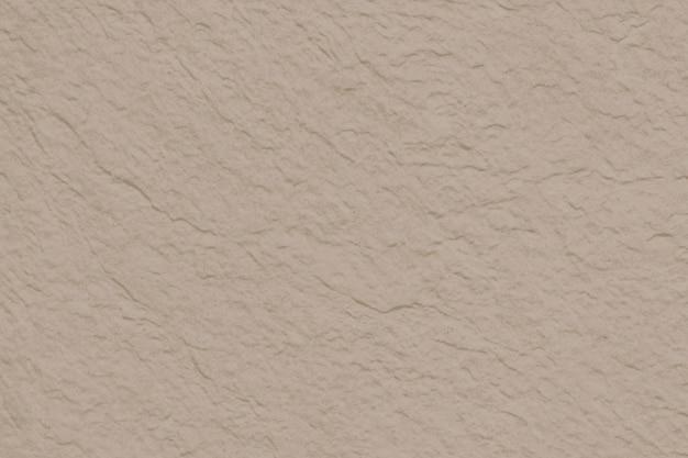 Fundo texturizado de parede de gesso sólido