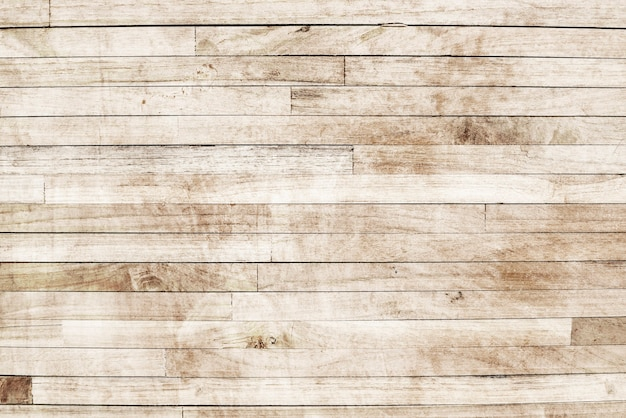 Fundo texturizado de piso de madeira marrom