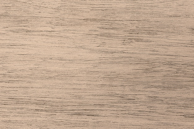 Fundo texturizado de tábua de madeira velha