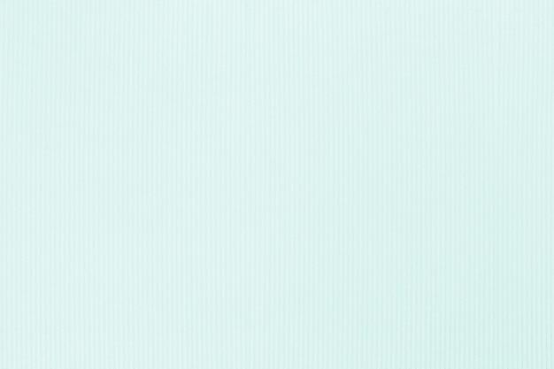 Fundo texturizado de tecido de veludo cotelê azul pastel