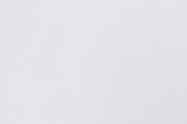 Fundo texturizado de tecido de veludo cotelê roxo pastel