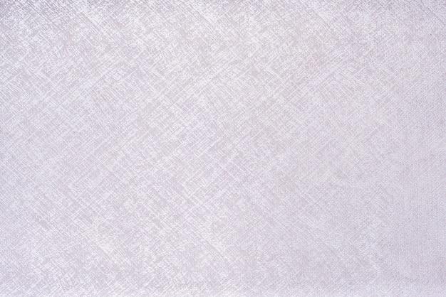 Fundo texturizado de tecido
