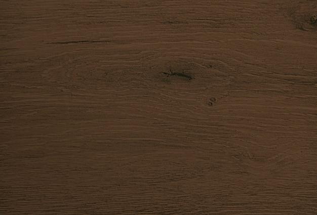 Fundo texturizado do assoalho de madeira