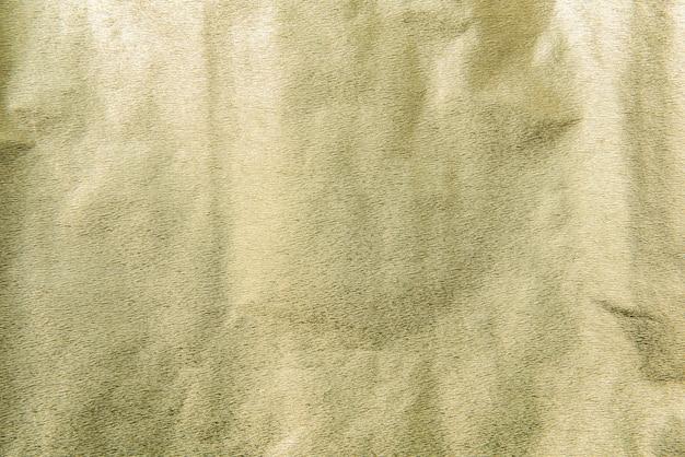 Fundo texturizado dourado