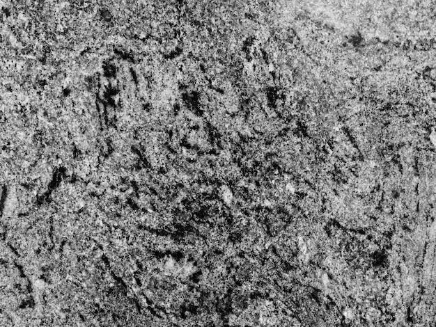 Fundo texturizado em mármore misto