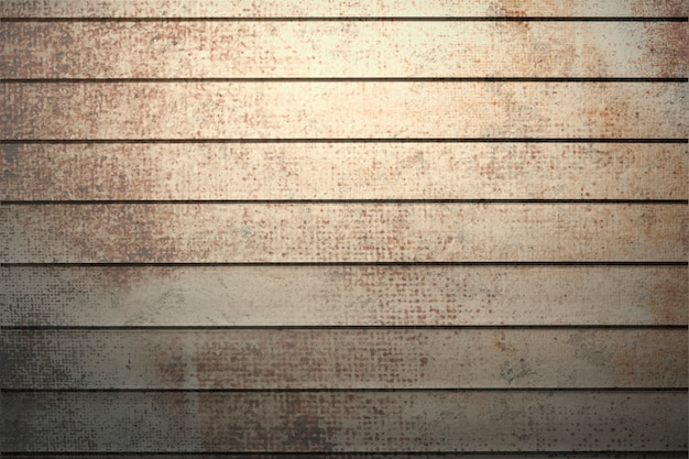 Fundo texturizado madeira velha