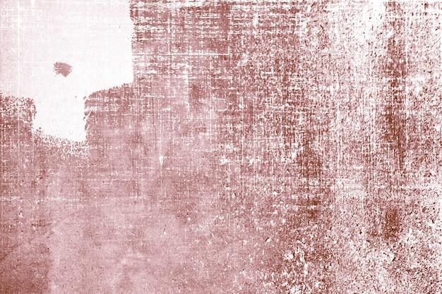 Fundo texturizado metálico rosa