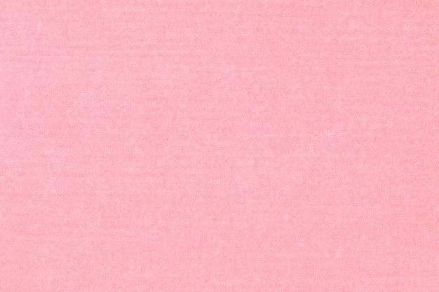 Fundo texturizado rosa melancia