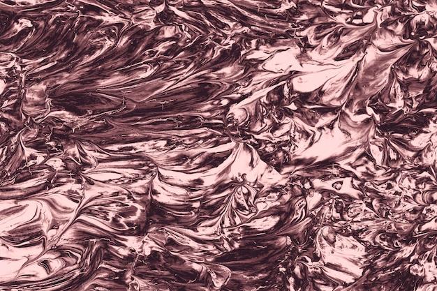 Fundo texturizado rosa