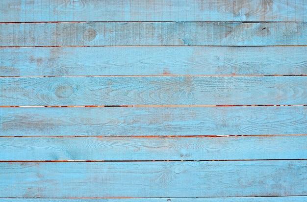 Fundo vazio de madeira