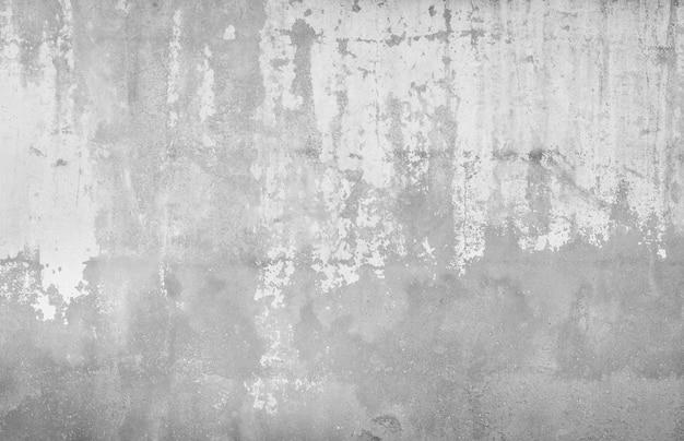 Fundo velho da parede