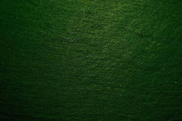 Fundo verde da textura da bandeja da ardósia. textura de pedra natural de ardósia negra