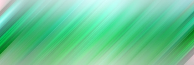 Fundo verde diagonal abstrato