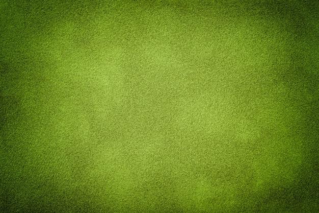 Fundo verde escuro fosco