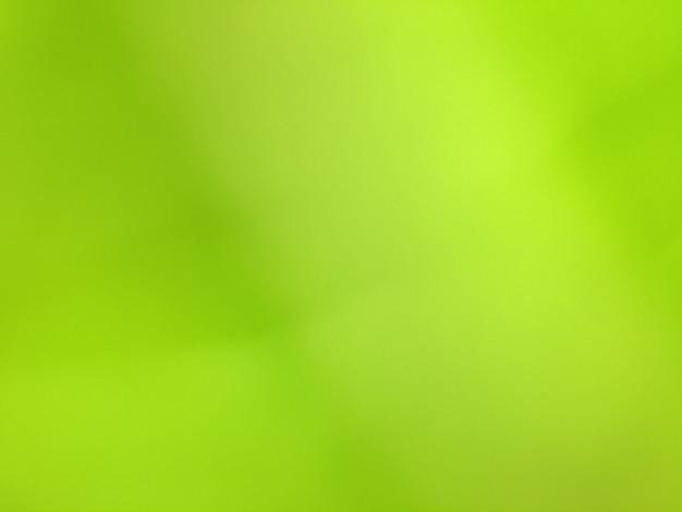 Fundo verde fresco de limão