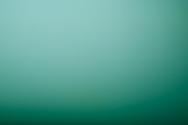Fundo verde gradiente papel de parede abstrato