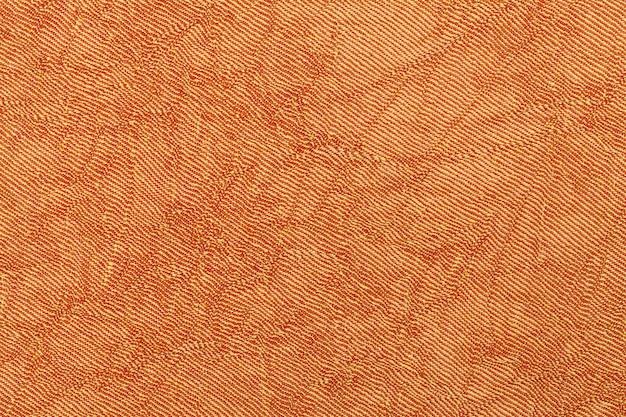 Fundo verde-oliva de material têxtil