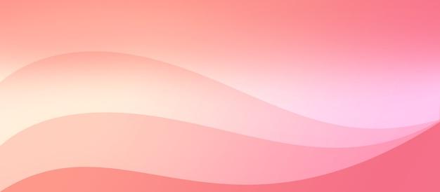 Fundo vermelho colorido