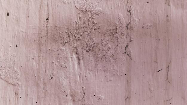 Fundo vintage sujo de textura de superfície velha